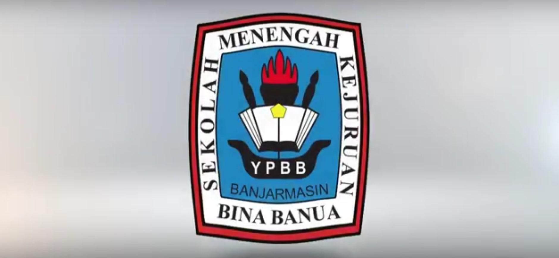 Rilis Video Profil SMK Bina Banua Banjarmasin