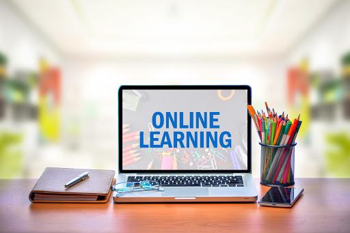 Kegiatan Proses Belajar Tahun Pelajaran 2020/2021 Di SMK Bina Banua Banjarmasin