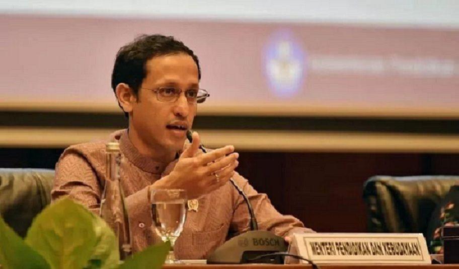Mendikbud : Nadiem Makarim Mengizinkan Sekolah Tatap Muka Januari 2021 Dengan Berbagai Ketentuan dan Persyaratan